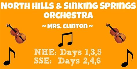 sinking spring family dental clinton mrs holly sinking springs elementary