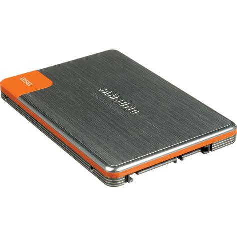 Hardisk Ssd 256gb Sound Devices 256gb Ssd Disk Pix 256ssd B H Photo