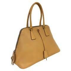 canapé dijon vintage prada handbags and purses 162 for sale at 1stdibs