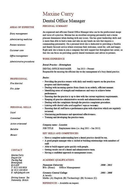 job description essay s experience sample resume resume for