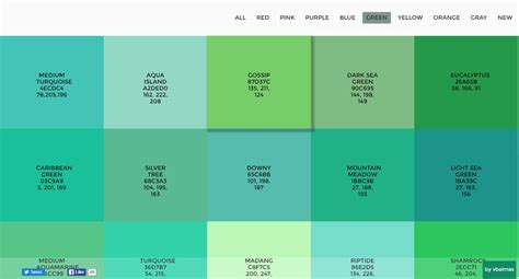 flat ui color picker 13 design tools and websites that are godsends for ui ux