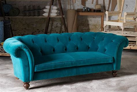 teal settee 17 best ideas about teal sofa on pinterest teal couch