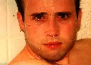 Creie In Shower by Jodi Arias Trial Pictures Of Grisly Crime Where