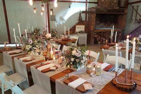 Purple Bell Events   Pretoria Wedding Decor, Wedding Flowers