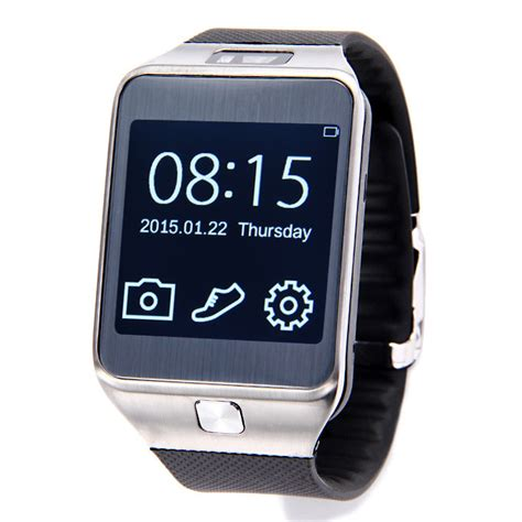 no 1 g2 bluetooth 4 0 1 54 quot touch screen sapphire glass