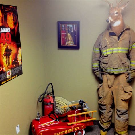 firefighter home decorations pin by allie pope on for the home pinterest