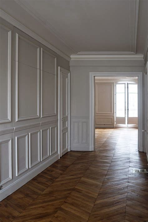 Wainscoting Corners by All Time Best Tricks Painted Wainscoting Basement