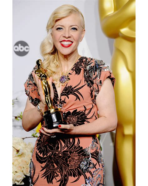 catherine martin stylish monday all that glitters at the oscars