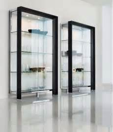 Wholesale Kitchen Cabinets Ny Glass Display Cabinets Tonin Modern Furniture Greentrade