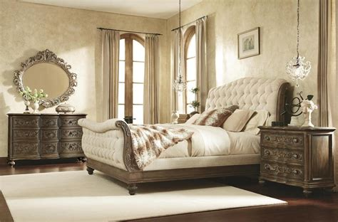 bedroom boudoir how to give your bedroom that french boudoir look lynda