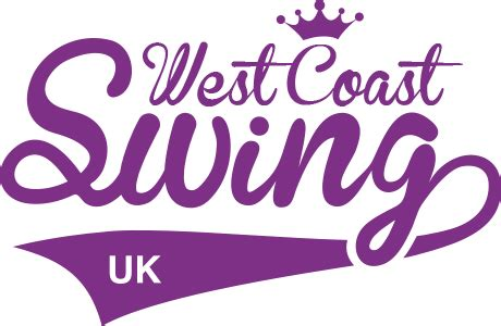 west coast swing uk west coast swing uk west coast swing uk