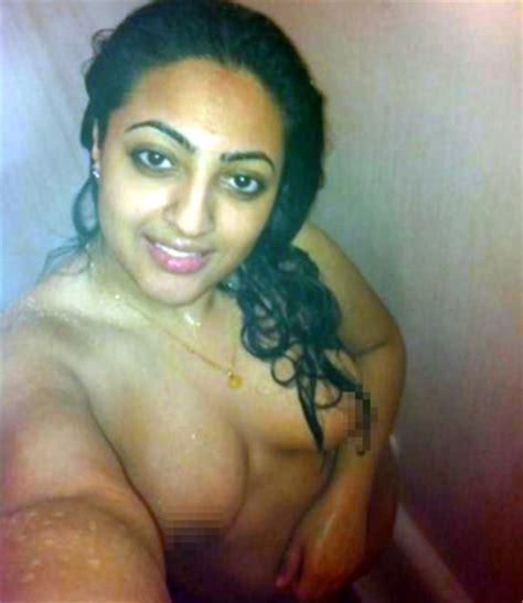 Radhika Sister Boobs Nude