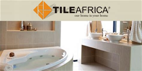 bathroom bizarre south africa nelspruit shower door installers 226 1 list of