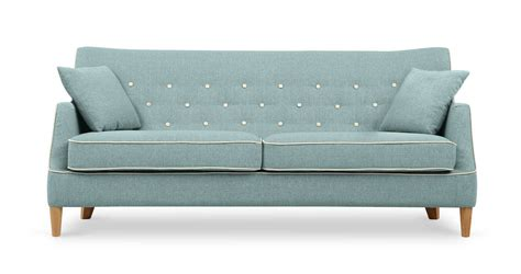 10 Sofas Under 1000 That You Can Buy Online Home