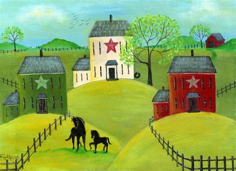 saltbox jpg 600 215 426 saltbox houses pinterest horsemarecoltstarfarm gif 600 215 437 primitive art and