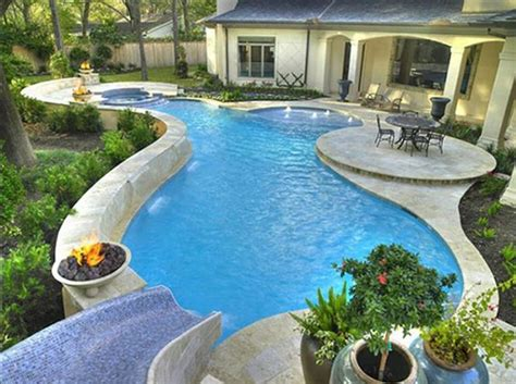 allstate pools spas westlake village california proview