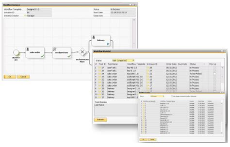 sap business one workflow sap business one 9 0 overview cloudone