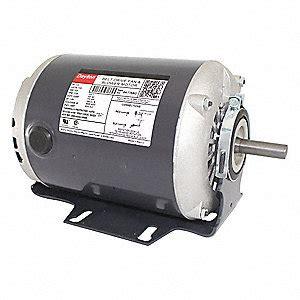 resetting hp split dayton motor 1 3 hp split ph 1725 rpm 115 v 6k778 6k778