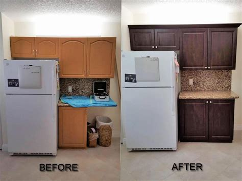reface kitchen cabinets before and after sabremedia co refacing kitchen cabinets before and after on 100 cabinet