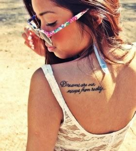 cute arm quotes tattoo tattoomagz cute arm quotes tattoo tattoomagz