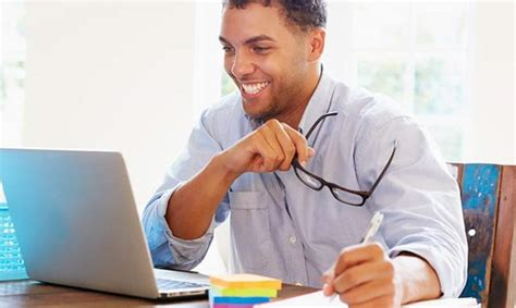 8 Pros Of Being Self Employed by Advantages Of Being Self Employed