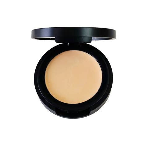 hush and dotti eye balm concealer with zero toxins for a healthier you hush dotti