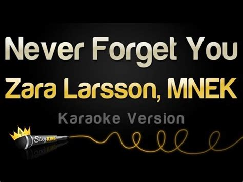 download mp3 free never forget you never forget you zara larsson lyrics mp3 download