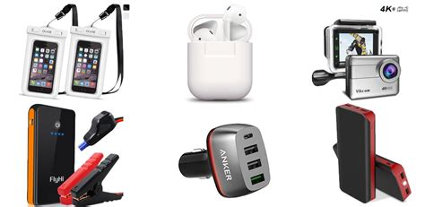 amazon blitzangebote airpods zubehoer apple