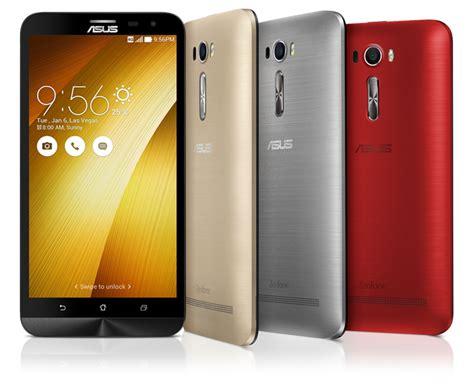Asus Zenfone 2 zenfone 2 laser ze600kl phone asus global