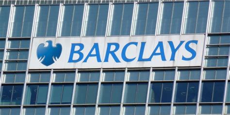 barclays house insurance 187 barclays could join hsbc in ending cml membership