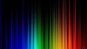 what colors are in a rainbow rainbow color wallpapers wallpaper cave