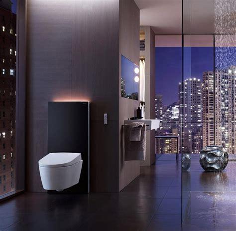 wc hersteller smartes wc h 246 herer hygienestandard memoryfunktion welt