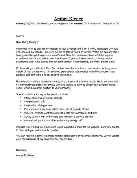 Oncology Skills Resume Oncology Cover Letter Lpn Resume Sles Visualcv Resume Sles Database Resume Template