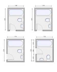 Small Bathroom Layout Dimensions Types Of Bathrooms And Layouts
