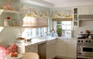 country kitchen sweet kitchen valance transitional kitchen bonesteel trout