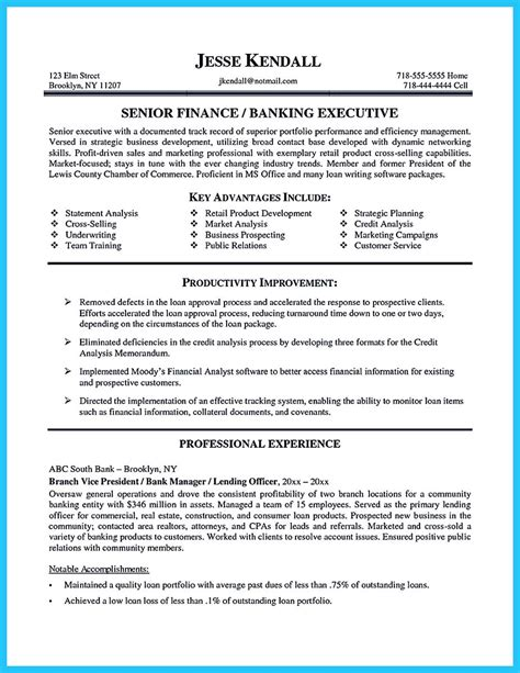 Usc Mba Essay Exle by Property Finance Analyst Description Resume Now Best