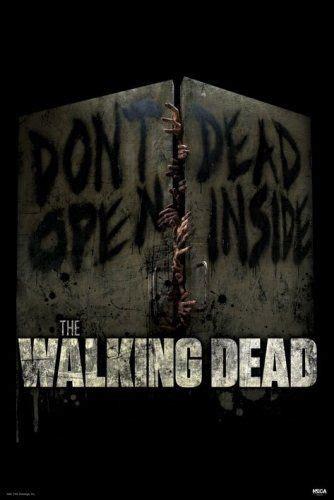 Kaos The Walking Dead Dont Open Dead Inside Putih 1 59 best images about walking dead on seasons