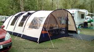 Awning Groundsheet Obelink Familia 6 Tent Reviews And Details