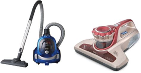 Which Best Buy Vacuum Cleaner 2017 - best vacuum cleaner buying guide 2018 review comparison