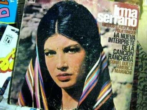 irma serrano biografia musica com br 33 best irma serrano images on pinterest envelopes and