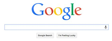 google images high resolution new evidence hints a redesigned google logo is coming