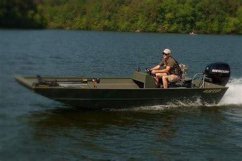 alweld flounder boat alweld jon boat boats for sale