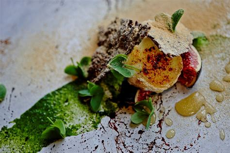 the tasting room south africa menu how much it costs to eat at south africa s top restaurants
