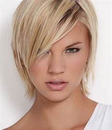 trendy bobs for 50 with thin hair 10 trendy short hairstyles for women hairjos com