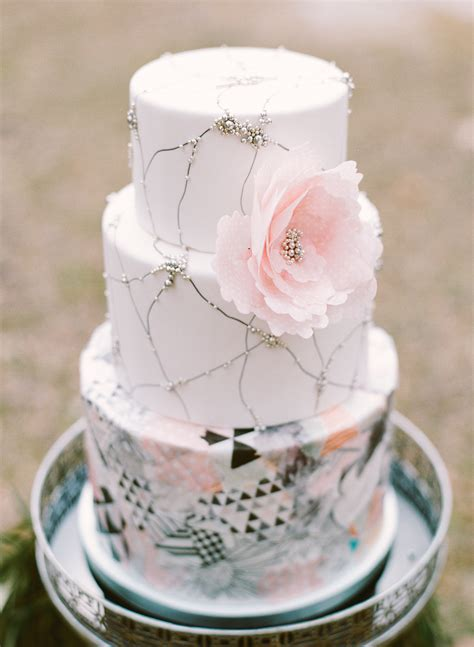 wedding cakes nc the best cakes in nc