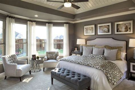 137 diy rustic and master bedroom ideas on a