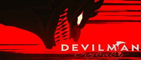 devilman review dub trailer for netflix s devilman crybaby