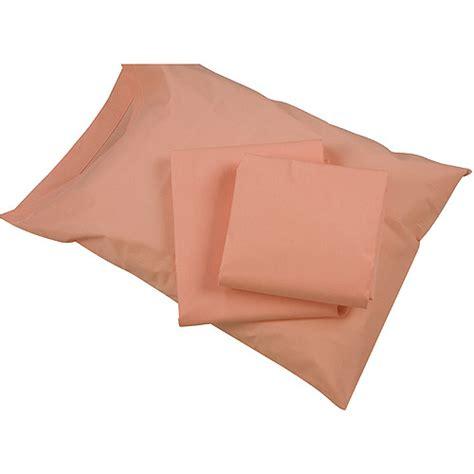 Hospital Bed Sheet Sets Dmi Hospital Bedding Sheet Set Walmart