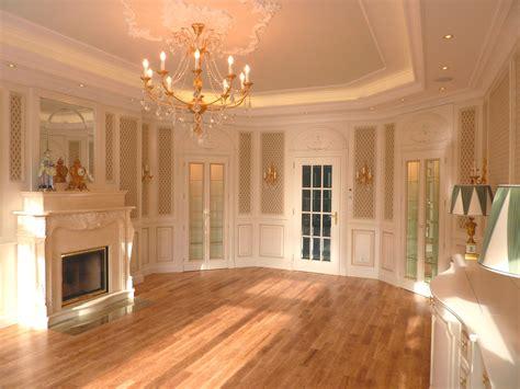 edle wohnzimmer einrichtung tischlerei manhartsgruber exklusive und edle m 246 bel