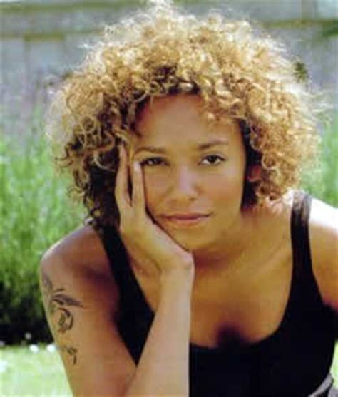 mel b tattoos pics photos of her tattoos